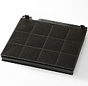 Elica F00333/S Charcoal Recirculation Filter
