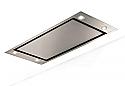 Faber Heaven 2.0 120cm Stainless Steel Ceiling Hood