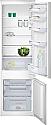 Siemens KI38VX22GB Integrated Fridge Freezer