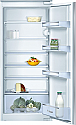 Bosch KIR24V20GB Built-in fridge