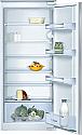 Bosch KIR24V20GB Built-in fridge