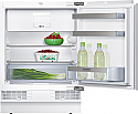 Siemens KU15LA60GB Integrated Under Counter Fridge with Ice Box