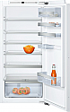 Neff KI1413F30G Integrated Larder Fridge